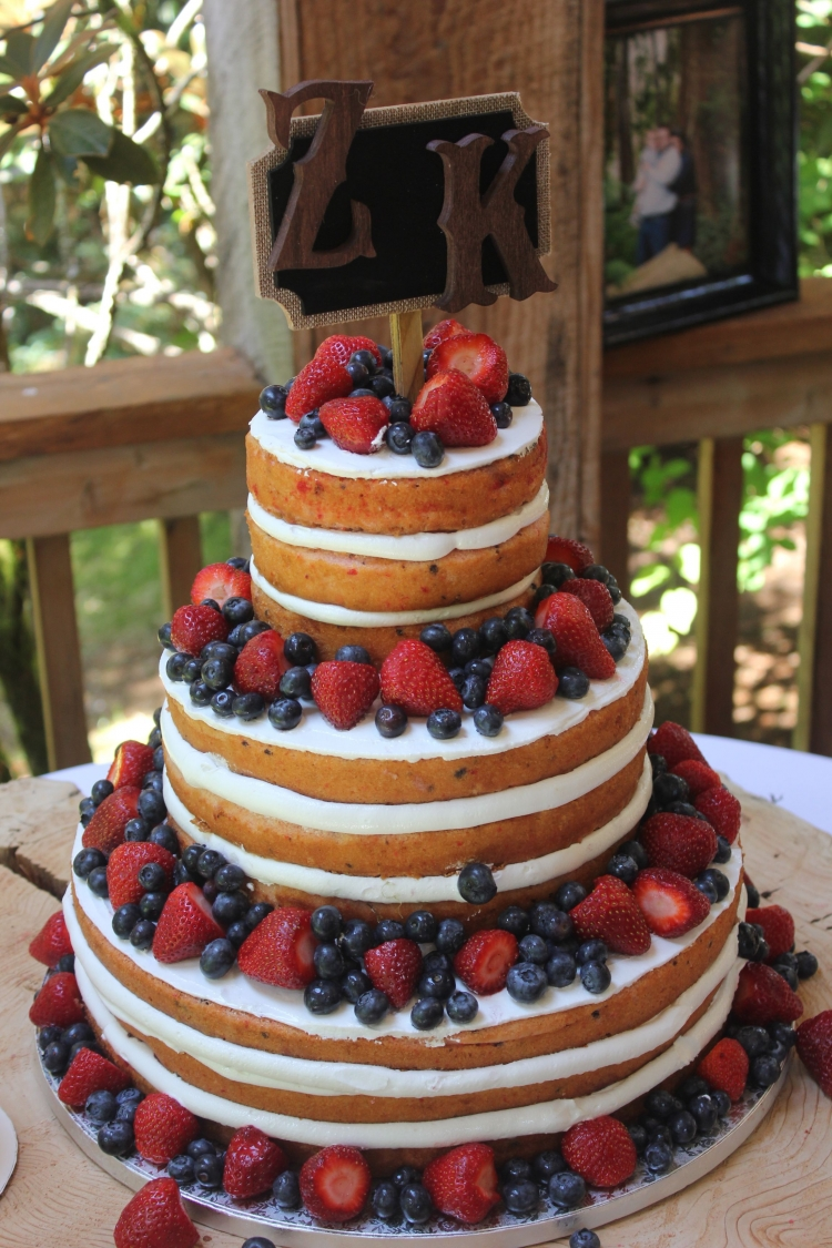 fruit wedding cake fruit wedding cake xtra special cakes 14510